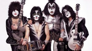 KISS Just Broke One Of Their Biggest Rules – But When You See Why, You'll Stand Up And Cheer