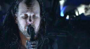Korn Perform A Cover Of 'Another Brick In The Wall' That Is So Good It Should Be A Crime!