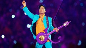 Sorry, Everyone – Prince Had The Greatest Super Bowl Halftime Show Of All Time, Hands Down