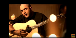 "Staind's ""It's Been Awhile"" Will Give You All The Feels"