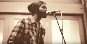 'Don't Owe You a Thang' By Gary Clark Jr. Is All That You Need To Hear Today