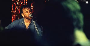 "The Black Keys' ""Little Black Submarines"" Makes Us Feel Nostalgic"