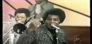 This Mashup Of James Brown And Led Zeppelin Is Why The Internet Exists