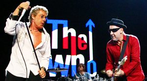 Calling All Fans Of The Who! The Band Just Dropped Some Exciting News You're Going To Love!
