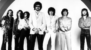Bad News For Electric Light Orchestra Regarding Upcoming Rock & Roll Hall Of Fame Induction…