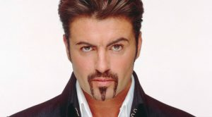 Update: George Michael's Surprising Cause Of Death Revealed