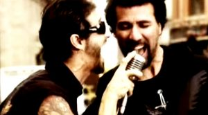"Godsmack Perform A Cover Of ""Good Times Bad Times"" That Is So Good It Should Be A Crime"