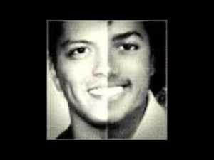 This Bruno Mars – Michael Jackson Mash-Up Sounds Smoothly Funky