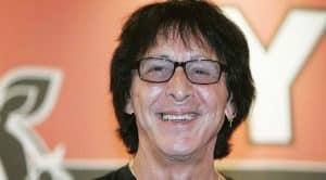 Sad News For Fans Of Former Kiss Drummer, Peter Criss…