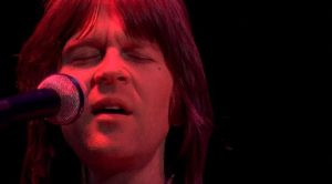 "Flashback To Randy Meisner's Career Defining ""Take It To The Limit"" Performance At Capital Centre"