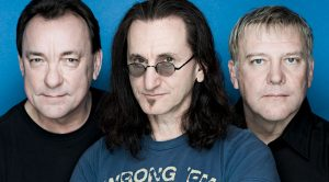 1 Year Ago: RUSH Make A Heartbreaking Announcement Regarding Neil Peart