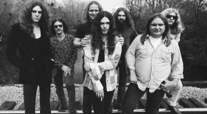 The Second Skynyrd Introduced This Into Their Act, Bands Everywhere Began Taking Notes