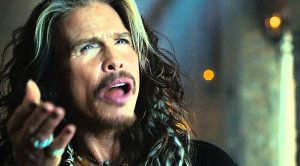Steven Tyler Really, Really Hates This Movie – And He's Not The Only One