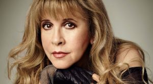After 17 Studio Albums, Fleetwood Mac's Stevie Nicks Confirms The Inevitable