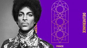Prince's Unreleased Song 'Deliverance' Finally Leaks, And We Can't Get Enough of Its Magic!