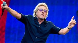 A Reboot Of The 'Quadrophenia' Movie Is In The Works, And Roger Daltrey Is NOT Happy About It!