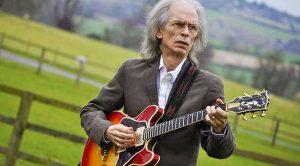 Yes' Steve Howe Hints At Bleak Possibility Of Band Reuniting Again, And Fans Are Disappointed…