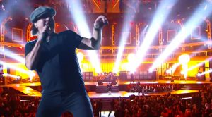 ACDC Had The Best Grammys Performance Hands Down- And This Is Proof