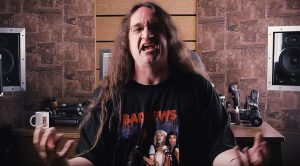 Metalhead Engineer Goes On Epic Rant Against Auto-tune – You'll Agree With Every Word He Says!