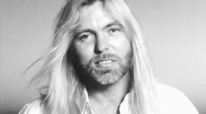 Breaking: Rock Legend Gregg Allman Dead At 69