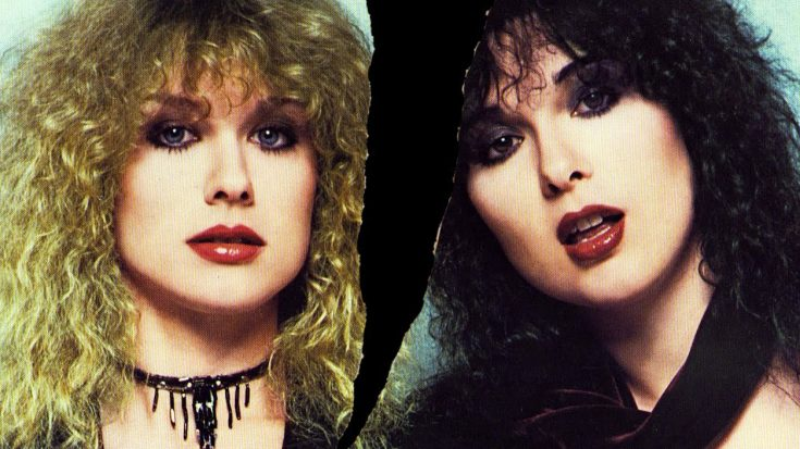 Heart Refuse To Reunite Unless One Member Agrees To This | Society Of Rock Videos