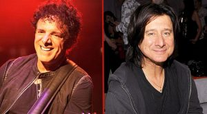 Neal Schon Recalls The Reasons Behind Steve Perry's Split Journey, And How 'Stupid' They Were…