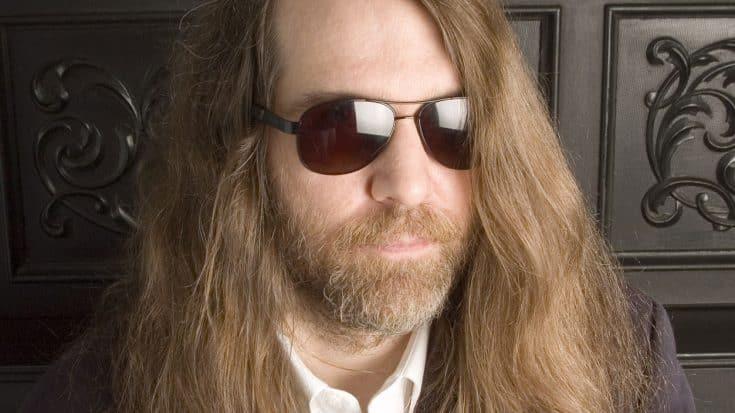 Breaking: Legendary Rock Musician Dies At 61 | Society Of Rock Videos