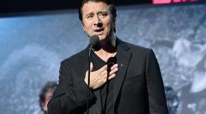 Neal Schon Knows Exactly Why Steve Perry Didn't Sing At The Rock Hall Induction Ceremony