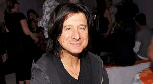 BREAKING | Steve Perry Will Sing Tonight At R&R Hall Of Fame Induction Ceremony!