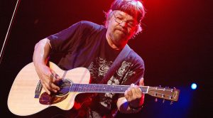 Bob Seger Posts Cryptic Video To His Facebook, And It May Be Hinting To His Retirement….