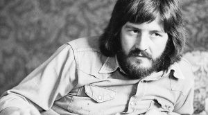 Today Would Be John Bonham's 69th Birthday—We Look Back At His Legacy With His Best Solo Ever!