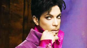 Prince's Family Reveals The REAL Reason They Are Holding Out On Releasing New Music From Him….