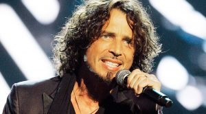 Breaking: Chris Cornell Dead At 52