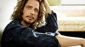 Update: Chris Cornell Funeral Arrangements Announced