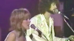42 Years Ago: Fleetwood Mac Introduce Stevie Nicks, Lindsey Buckingham To The World For The First Time