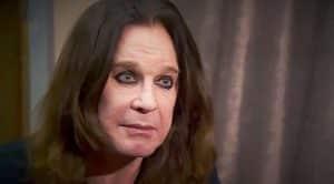 News: Major Update Regarding Lawsuit Against Ozzy Osbourne