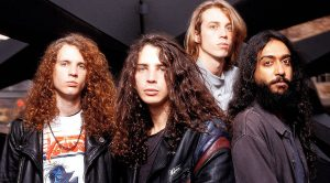Without Soundgarden, This Iconic Metal Song Would've Never Been Created – See Which One!