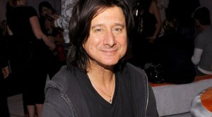 Steve Perry Reveals What He Misses Most About Being In Journey – And It's Not What You'd Expect