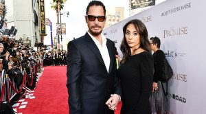 Chris Cornell's Wife Pens Heartfelt-Goodbye Letter To Husband Days After His Death… (Read)