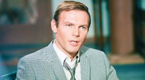 Actor Adam West Passes Away At The Age of 88—Rockers, and Others, Share Their Reactions