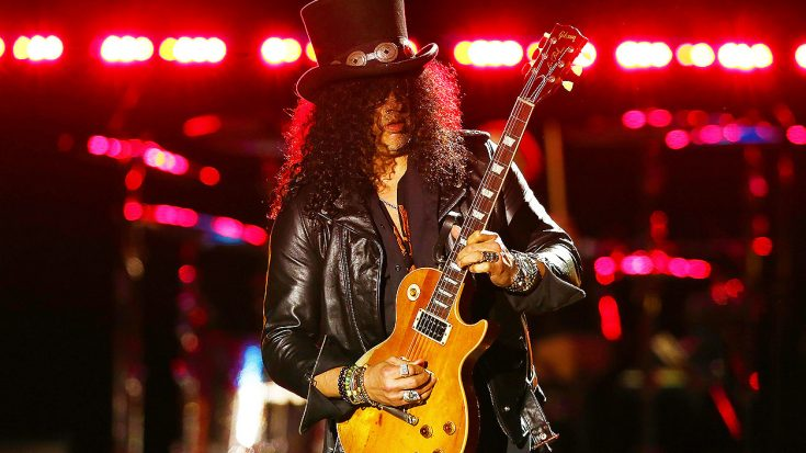 The Top 5 Greatest Guitarists Who Wielded A Les Paul—Number 1 Might Surprise You!