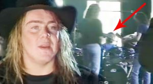 Footage Leaks Of Jason Bonham's First Rehearsal With Led Zeppelin & You Can Tell There Was Instant Magic!