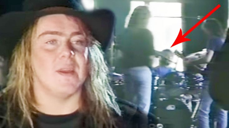 Footage Leaks Of Jason Bonham's First Rehearsal With Led Zeppelin & You Can Tell There Was Instant Magic! | Society Of Rock Videos