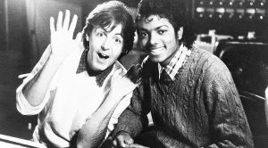 Paul McCartney Reveals Major Piece of Advice He Gave To Michael Jackson That Jump-Started His Career!