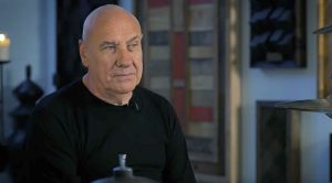 After 46 Years, Bill Ward Is Parting Ways With The Things That Defined His Career