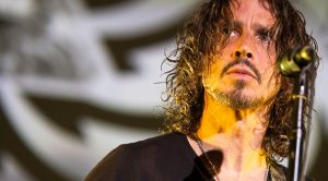 Chris Cornell's Toxicology Report Is Back, And Finally Puts To Rest The Most Vicious Rumor Of All