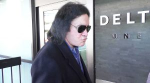 Breaking: Gene Simmons Backs Out Of Controversial Trademark Attempt
