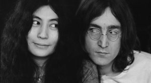 After 46 Years, Yoko Ono Is About To Get Songwriting Credit For Your Favorite John Lennon Song