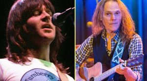 Oh, So THAT'S What Randy Meisner Really Thinks Of His Replacement, Timothy B. Schmit…