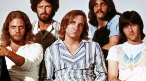 Someone Asked Randy Meisner If He Had Regrets About The Eagles – His Answer Lit Up The Entire Room